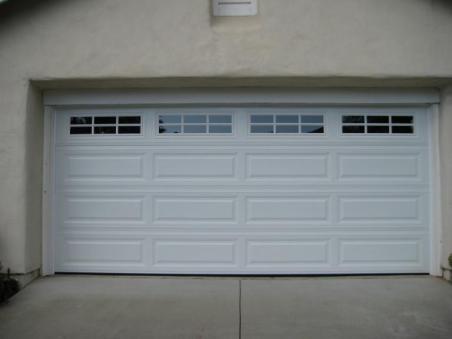5 Stars Garage Door Repair And Gate Repair Service