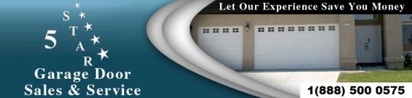 garagedoorkc_header_10-30-2012-0