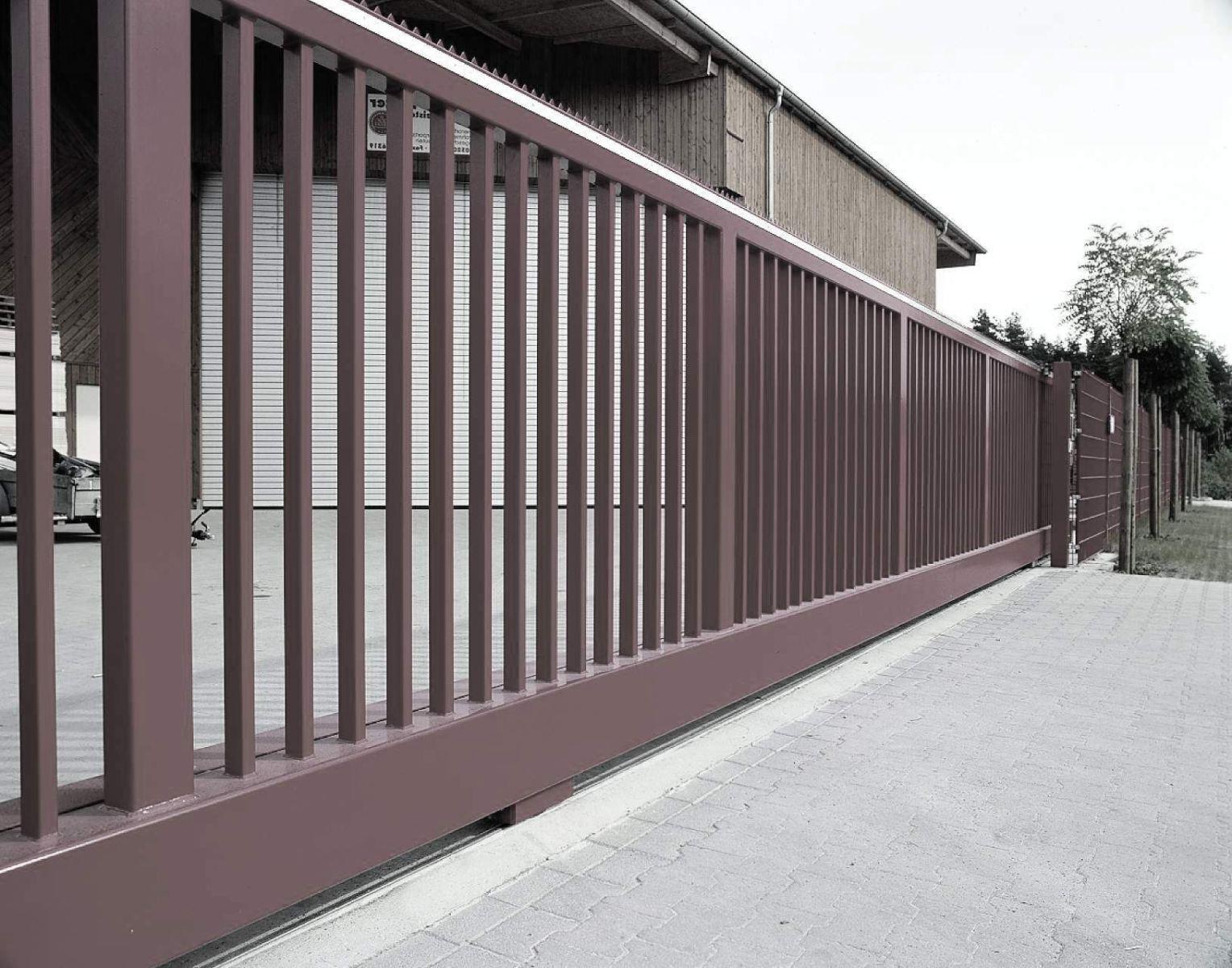 Our Gallery 5 Stars Garage Door Repair And Gate Repair