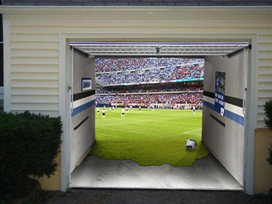 your home design. blog | 5 stars garage door repair and gate